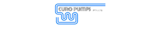 Curo Pumps Your Centrifugal Pump Specialists